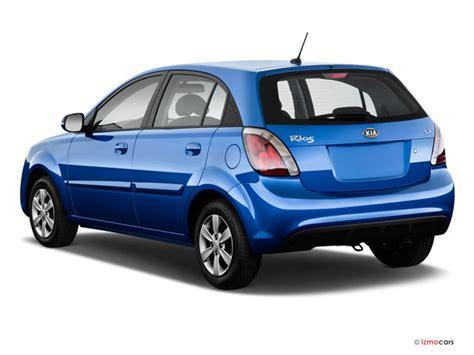 blue book used cars values 2011 kia rio parental controls 2011 kia rio interior u s news world report
