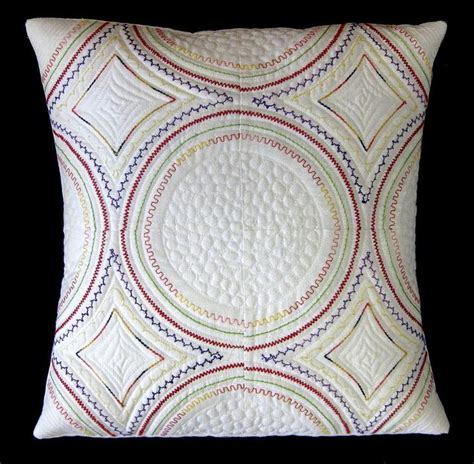 Trend Alert Quilting by 157 Best Images About Sewing With Decorative Stitches On