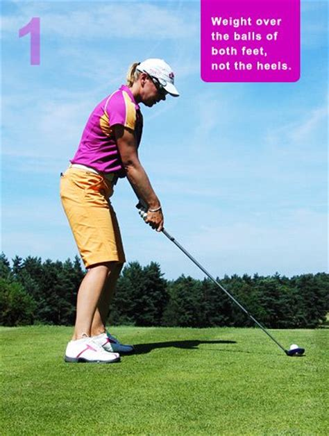 michelle wie swing analysis 1000 images about golf swings on pinterest swings