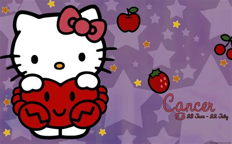 hello kitty rock wallpaper hello kitty thanksgiving wallpapers wallpaper cave