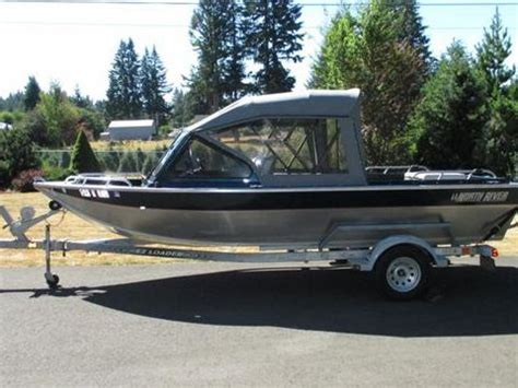 north river boats for sale north river boats for sale daily boats
