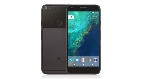 google pixel xl hands on if this is the future of android i m very google pixel xl incelemesi log