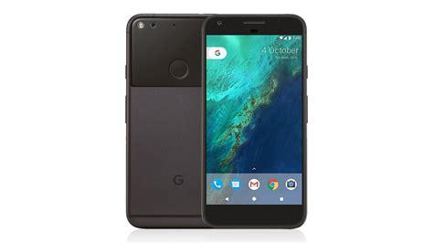 google pixel xl incelemesi log