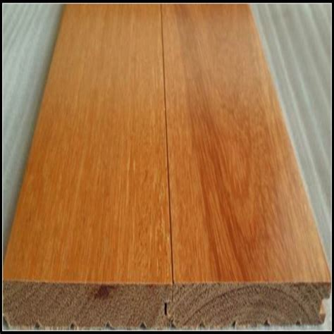 floor magnificent solid wood flooring manufacturers