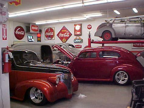 upholstery car shop custom car interior shops