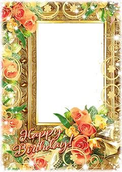 loonapix cornici free photo frames loonapix best photo frames