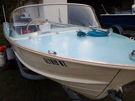 1963 starcraft aluminum boat 1964 starcraft aluminum boats pinterest starcraft