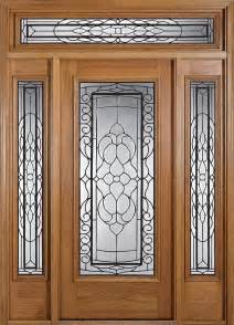 Residential Front Doors Residential Doors Decorating Residential Front Doors