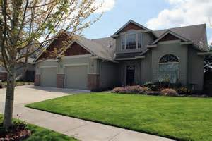 homes for in albany oregon southwest albany home for 1990 salmon run sw albany
