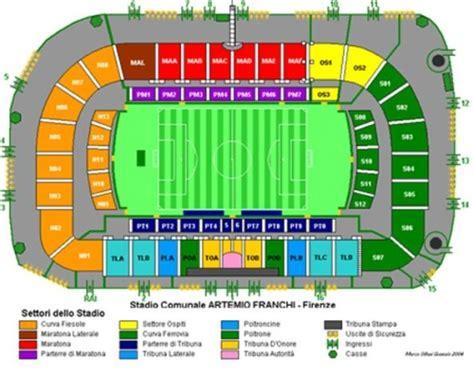 ingresso c1 juventus stadium abbonamenti fiorentina