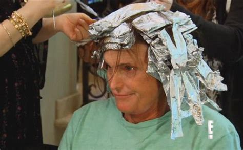 whats happening to bruce jenner keeping up on keeping up with the kardasians episode 9