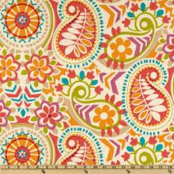 Hippie Bedding Waverly Transitional Amp Traditional Fabric Discount