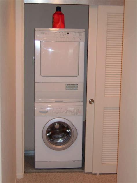 nice Full Size Washer Dryer Combo #1: 3674_WasherDryer.jpg