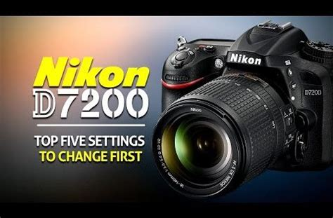 youtube tutorial nikon d3300 d7200 overview training tutorial also for nikon d7100