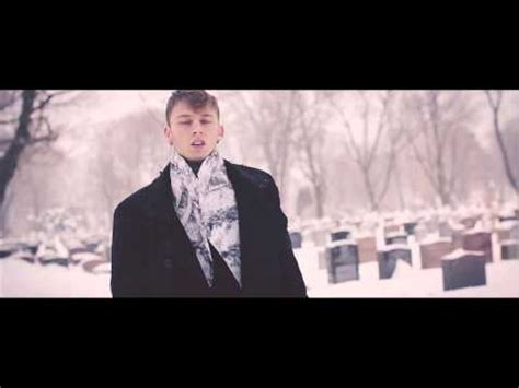 swing life away remix machine gun kelly music video clip page 3