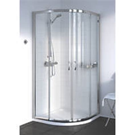 Shower Enclosures Shower Cubicles Showering Screwfix Com Screwfix Shower Doors