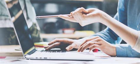 site website training   customers  morsoft
