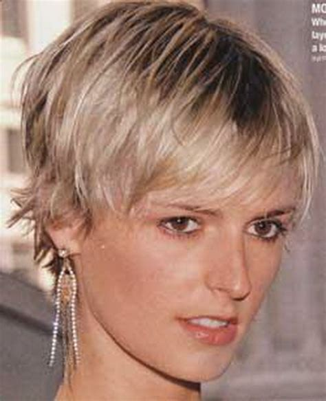 shaggy pixie haircut gallery short wispy haircut for women short hairstyle 2013