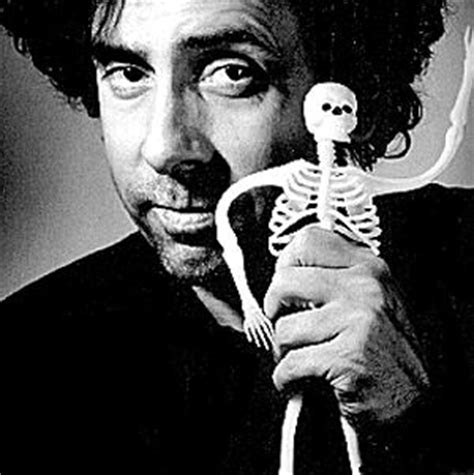 Tim 2405 16 Black tim burton muppet wiki fandom powered by wikia