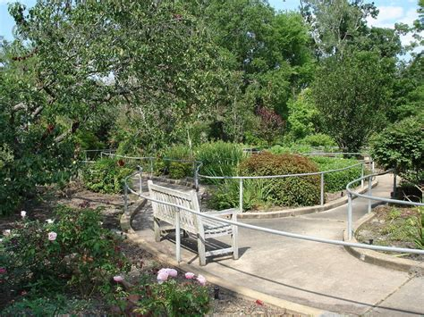 Beaumont Botanical Gardens Beaumont Botanical Gardens