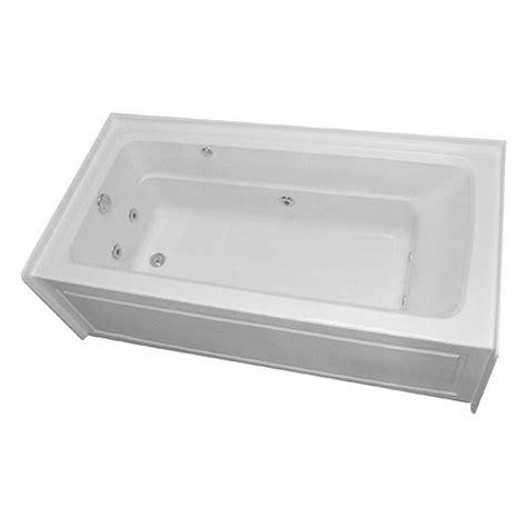 mansfield bathtub mansfield bathtub 28 images elba oval whirlpool