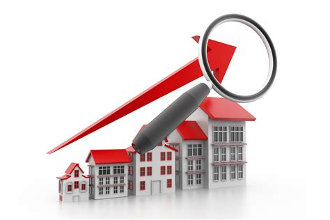 corelogic home prices enjoy 6 8 percent yoy increase