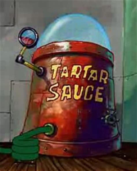 how to make boat n net tartar sauce tartar sauce encyclopedia spongebobia the spongebob