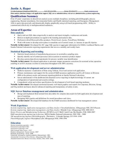 Cover Letter For A Reporting Analyst by Buy Essays Ireland Uk History 3601 Analyst Colorado
