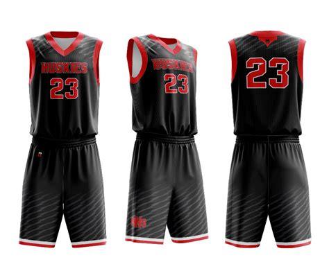 jersey design in basketball basketball uniform designs joy studio design gallery