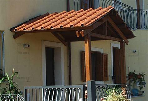 copertura veranda in legno coperture verande in legno coperture verande with