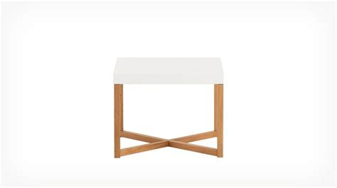 eq3 trivia coffee table 24 best furniture wish list images on baby