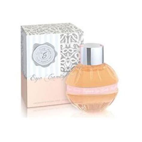 Emper Eye Edp 100ml perfume emper eye prive eau de parfum ferminino
