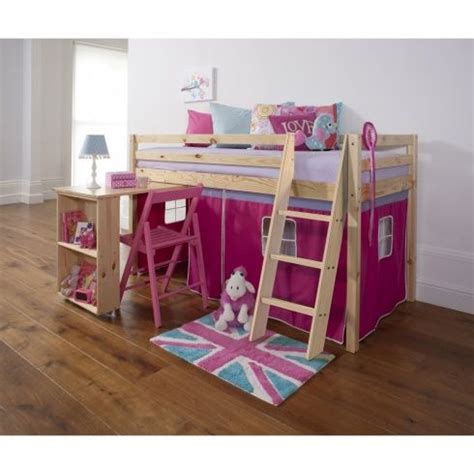 cabin beds for girls 17 best ideas about cabin beds for girls on pinterest