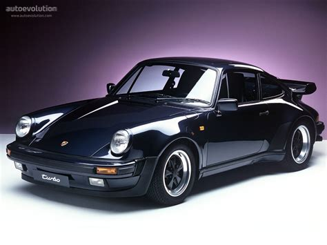 porsche 911 turbo 80s porsche 911 turbo 930 specs 1977 1978 1979 1980