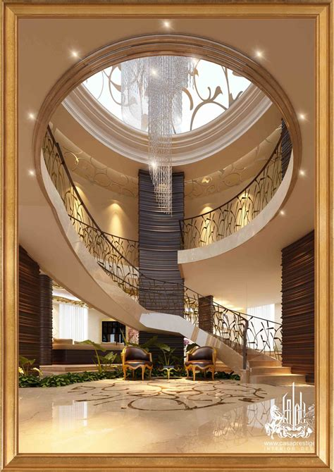 unique home interiors unique home decor dubai