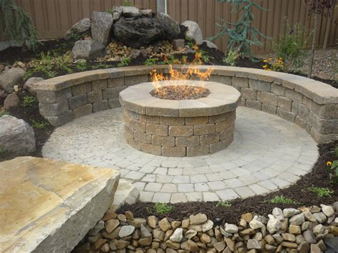 glass rocks for pits propane pits with glass rocks advantages and disadvantages of employing a gas pit propane and