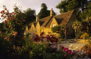 Row House Cafe - this is the quaintest village in england and it s truly perfect huffpost
