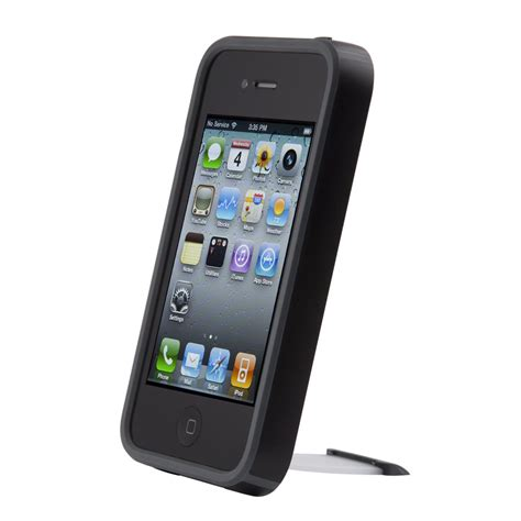 speck candyshell view iphone  case gadgetsin