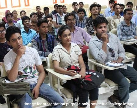 Bangalore Mba Cut by Loraa Business Academy Loraa Bangalore Admission Fees