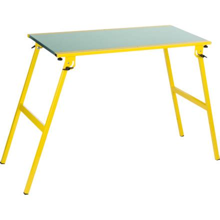 toko wax bench toko workbench backcountry com