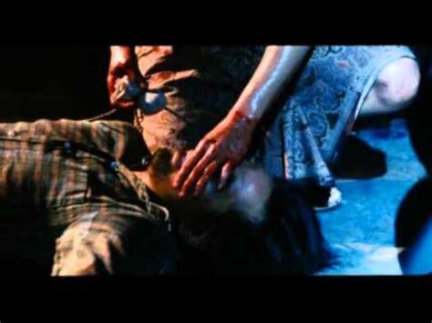 film horor thailand meat grinder meat grinder hammer and nails youtube