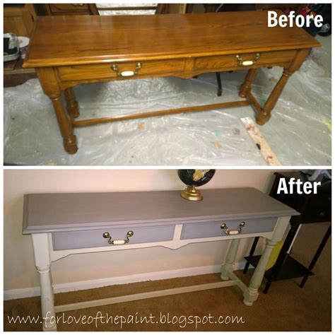 country sofa table 20 choices of country sofa tables sofa ideas
