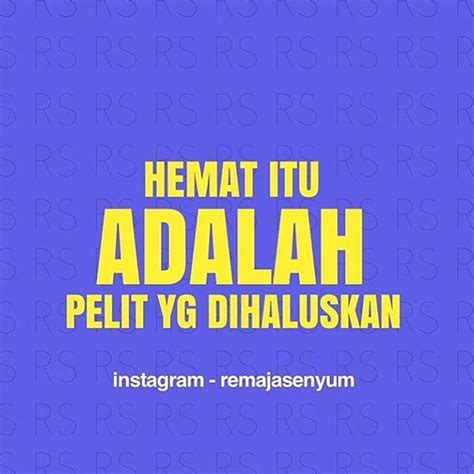 Film Posesif Quotes | betoool d memeinajah by remajasenyum dagelan