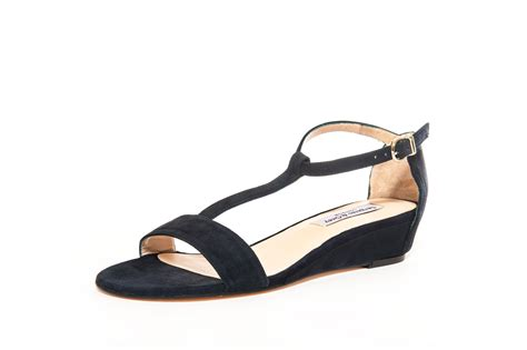 Sandal Navy navy sandals 28 images t bar sandal navy suede