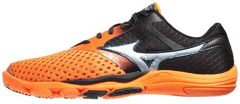 zero drop boots mizuno cursoris zero drop running shoe review one of my