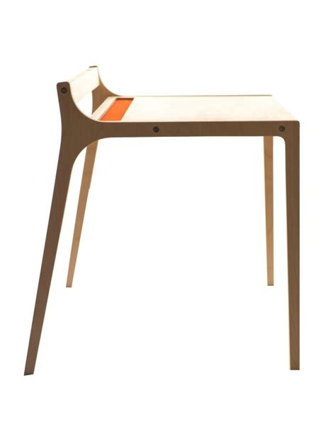 Desk For 8 Year by Sirch Afra Design Desk For Aged 2 To 8 Years