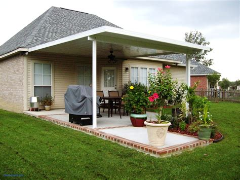 back porch designs ranch style homes back porch designs for ranch style homes design covered