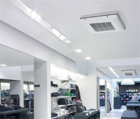 Ac Daikin Ceiling ac ceiling non inverter r410a 5pk wl dealer resmi ac daikin