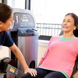 therapy chesapeake va chesapeake health rehabilitation center physical therapy 688 kingsborough sq