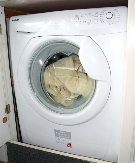 what is the best washing machine top loading vs front loading washing machines